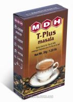 MDH T-Plus Masala