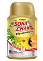 Himani Sona Chandi Chyawanprash