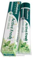 Himalaya Active Fresh Toothpaste