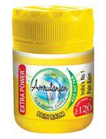 Amrutanjan Aromatic Pain Balm