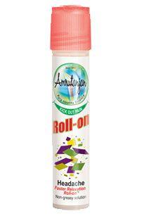 Amrutanjan Roll-On