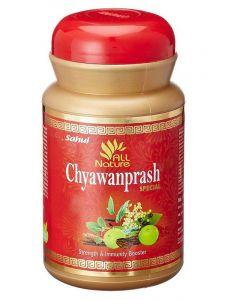 Ayusri Chyawanprash Special