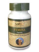 Ayusri Femina capsules