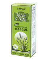 Ayusri Isabgol