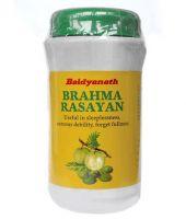 Baidyanath Brahma Rasayan