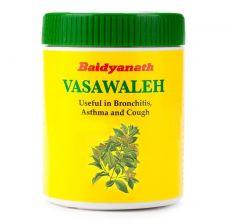 Васавалеха 100 г