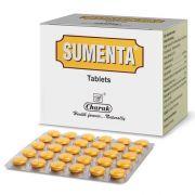 Сумента