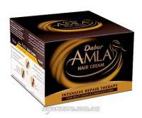 Dabur Amla Hair Cream Hair Intensive Therapy