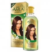 Масло для волос Амла с жасмином