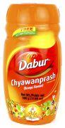 Чаванпраш Апельсин