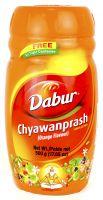 Dabur Chyawanprash Awaleha Orange