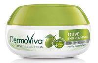 Dabur DermoViva Olive Skin Rejuvenate Soft Moisturizing Cream