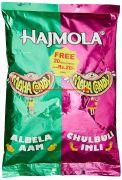 Хаджмола - леденцы для пищеварения