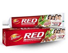 Зубная паста Ред 100 г