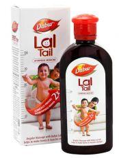 Массажное масло для детей