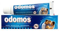 Dabur Odomos Advanced Mosquito Repellent Cream