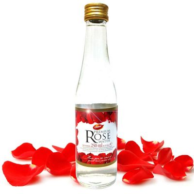Dabur Rose Water