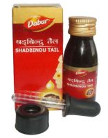 Dabur Shadbindu Tail