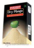 Everest Dry Mango Powder