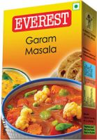 Everest Garam Masala