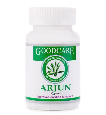 Арджуна Goodcare Arjun