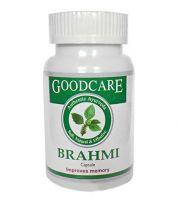 Goodcare Brahmi