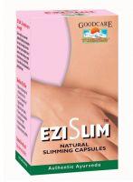 Goodcare EziSlim Natural Slimming Capsules