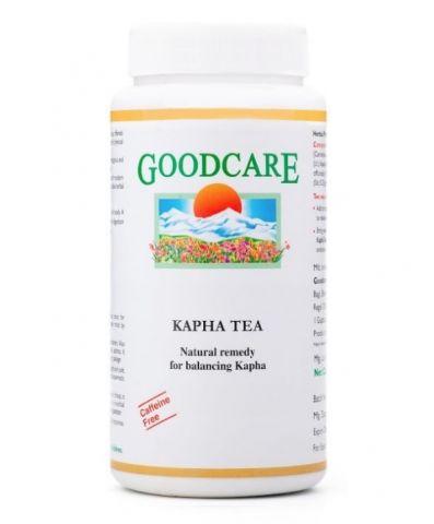 Чай Капха 100 г Goodcare Kapha Tea 100 g