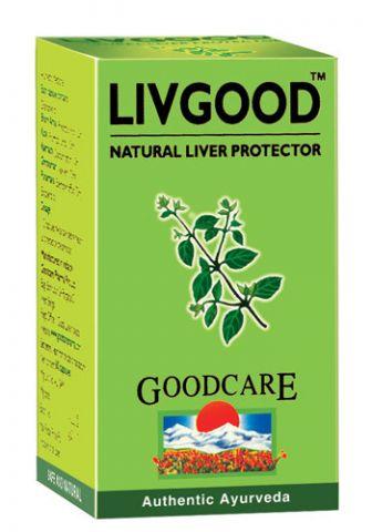 Ливгуд Goodcare Livgood