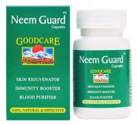 Goodcare Neem Guard