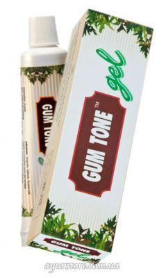 Charak Gum Tone Tooth Powder