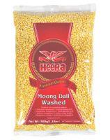 Heera Moong Dall Washed