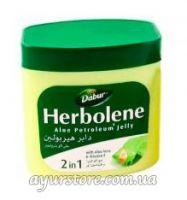 Dabur Herbolene Jelly