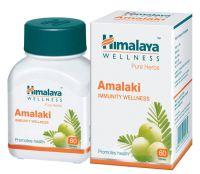 Himalaya Amalaki Immunity Wellness