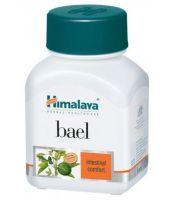 Himalaya Bael