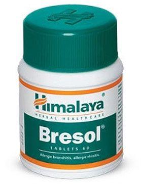 Бресол Himalaya Bresol