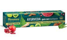 Зубная паста Дентал Крим
