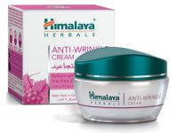 Himalaya Herbals Anti-Wrinkle Cream