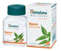 Himalaya Neem