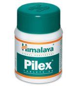 Пайлекс таблетки