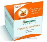 Himalaya Energizing Day Cream