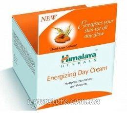 Himalaya Energizing Day Cream