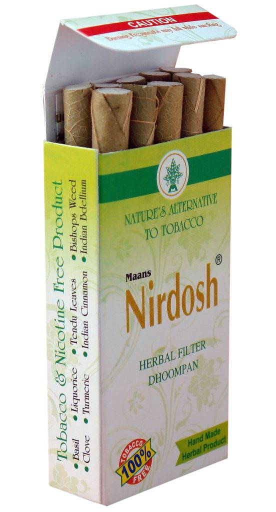 Купить сигареты таволга антистресс гильзы для сигарет с фильтром купить в тамбове