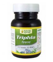 Maharishi Ayurveda Triphla