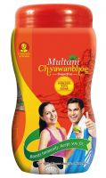 Multani Chyawanbhog Sugarfree