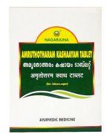 Nagarjuna Amruthottharam Kashayam