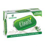 Мыло травяное для душа Элади 75 г