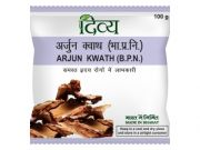 Чай Арджун Кватх 100 г
