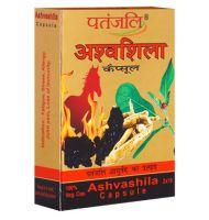 Patanjali Ashvashila Capsule