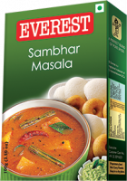 Everest Sambar Masala